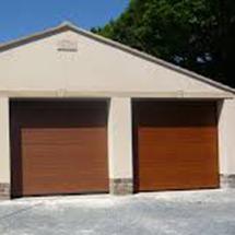 Garage Door Gallery Pictures Of Types Of Garage Doors
