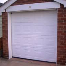 Sectional Garage Doors2