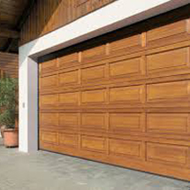 Sectional Garage Doors3
