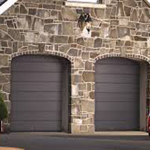 Sectional Garage Doors4