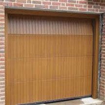 Sectional Garage Doors5