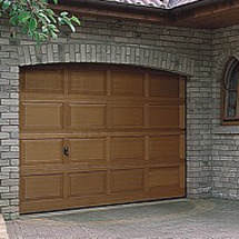 Wooden Garage Doors2