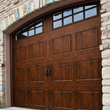 Wooden Garage Doors3